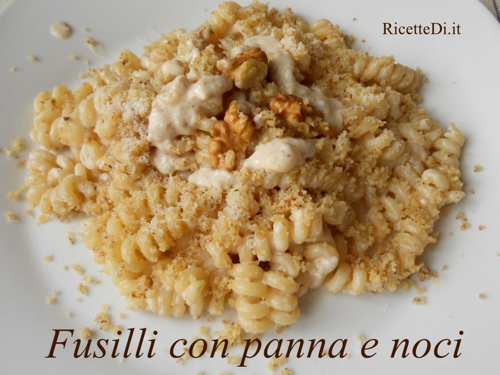 fusilli_panna_e_noci