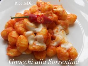 gnocchi_alla_sorrentina