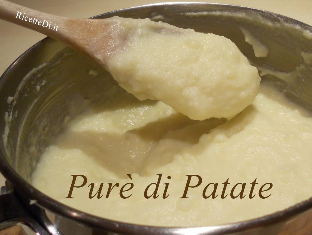 pure_di_patate