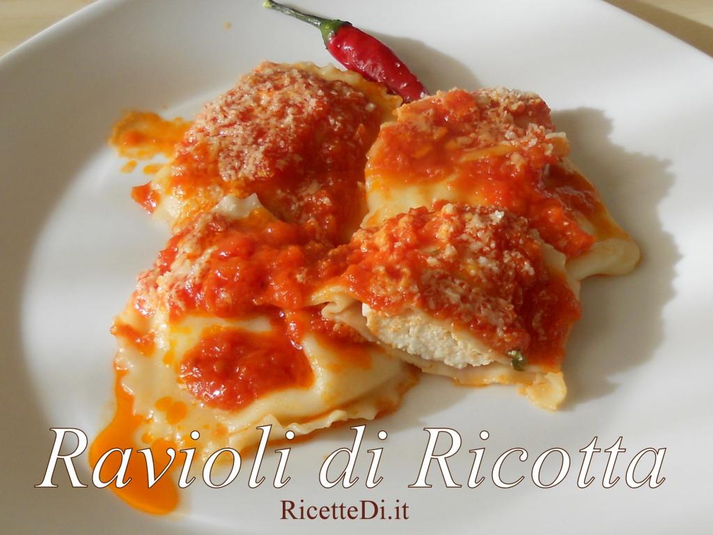 11_ravioli_di_ricotta