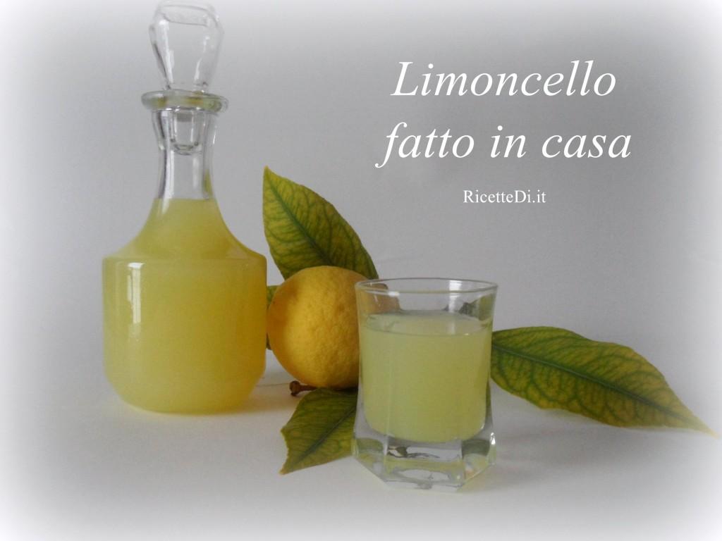 01_limoncello_fatto_in_casa