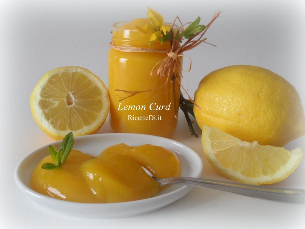 02_lemon_curd