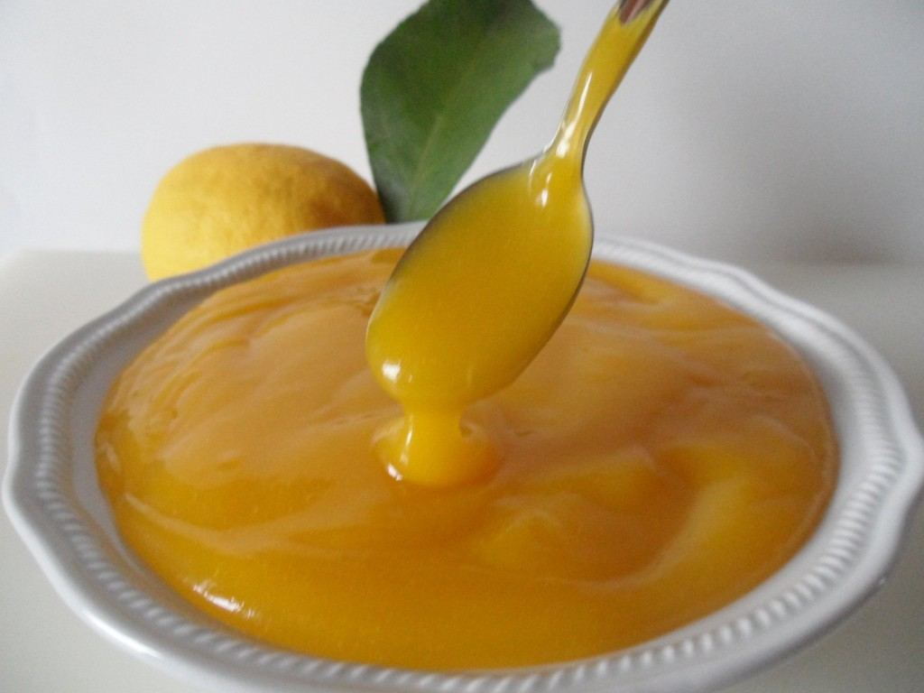 14_lemon_curd