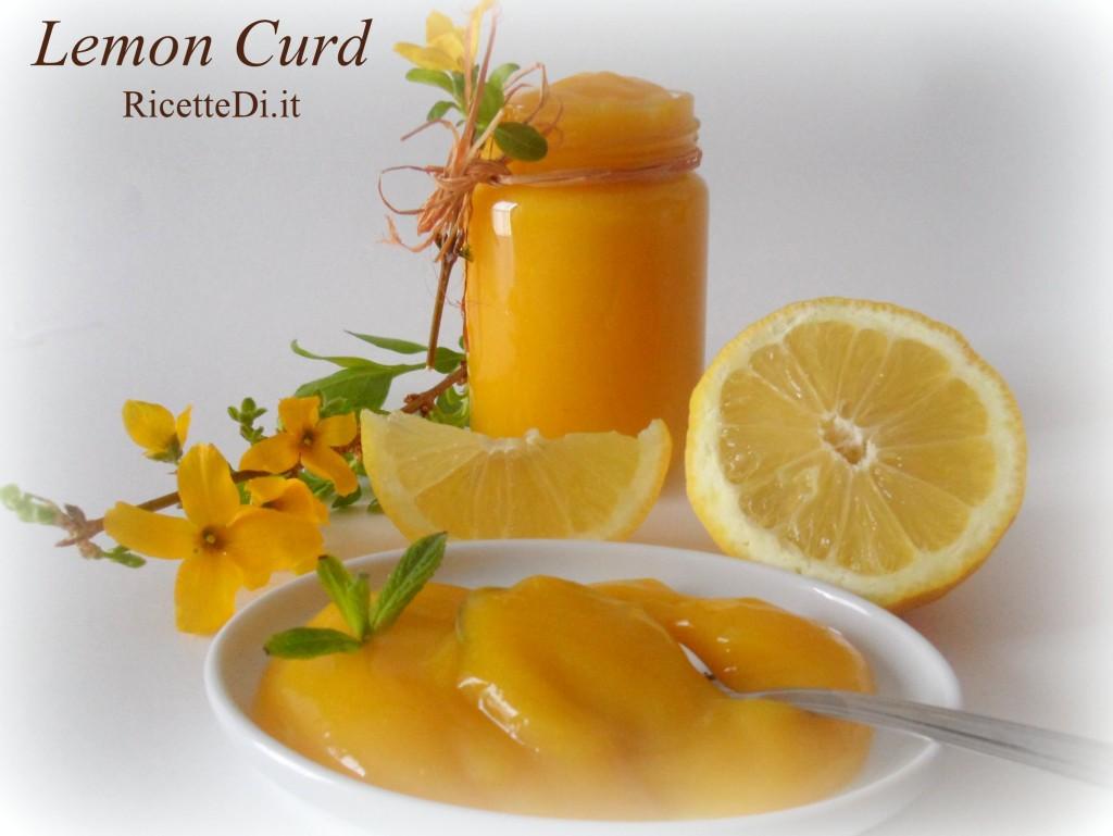 16_lemon_curd