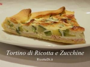 01_tortino_di_ricotta_e_zucchine