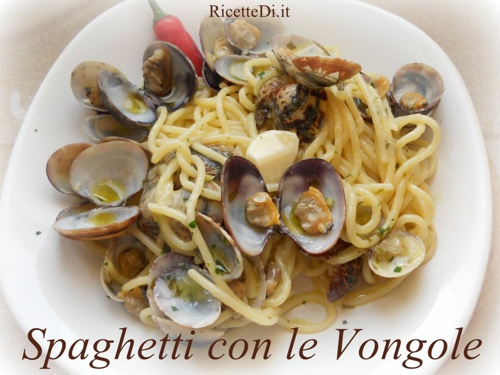 01_spaghetti_con_le_vongole