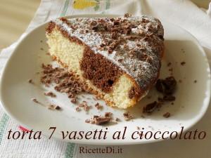 01_torta_sette_vasetti_al_cioccolato