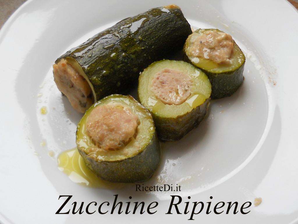 01_zucchine_ripiene