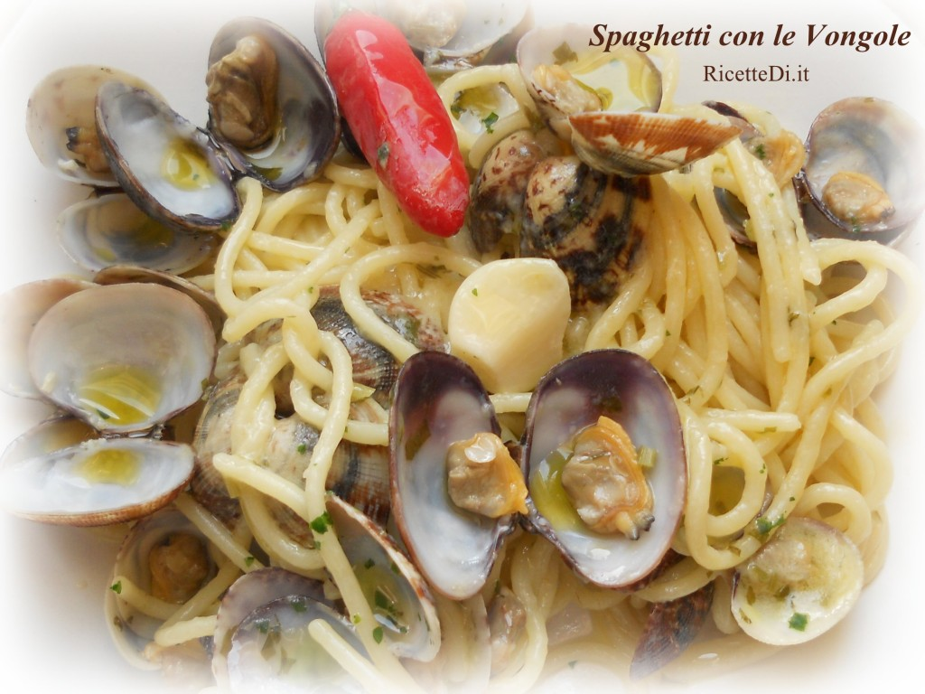 02_spaghetti_con_le_vongole