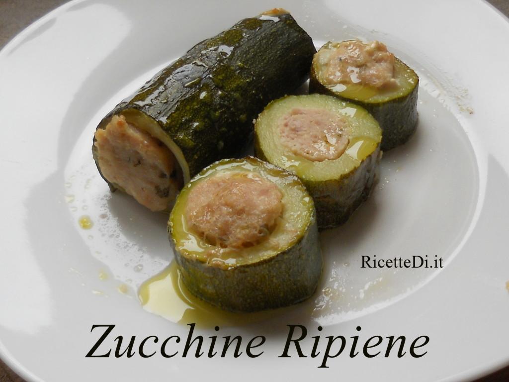 07_zucchine_ripiene