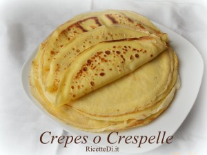 01_crepes_crespelle