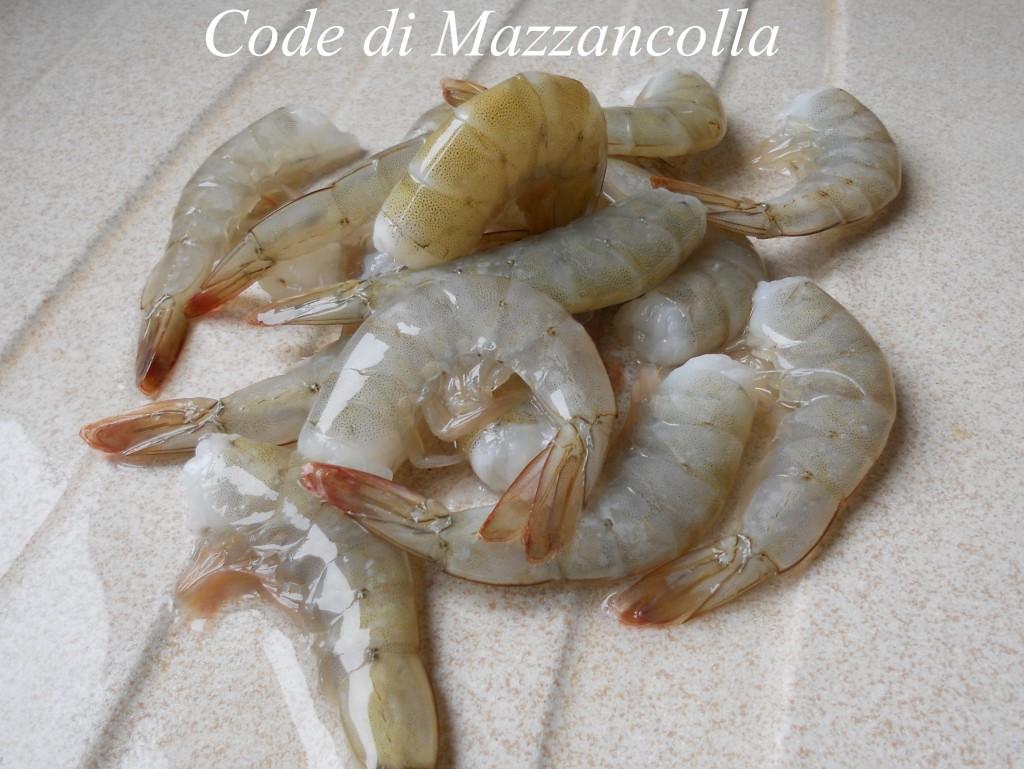 04_pasta_zucchine_e_mazzancolle
