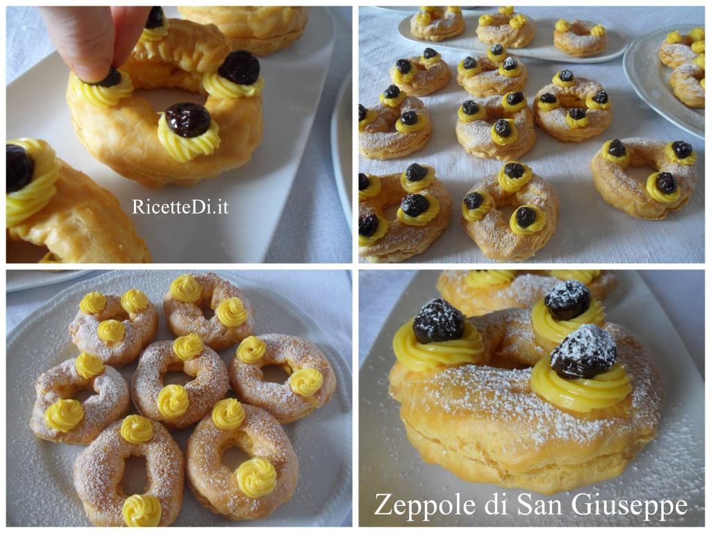 24_zeppole_di_san_giuseppe