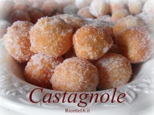 01_castagnole