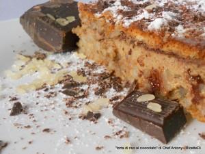 torta_di_riso_al_cioccolato