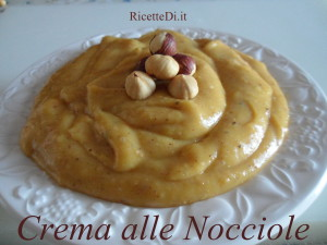 crema_alle_nocciole