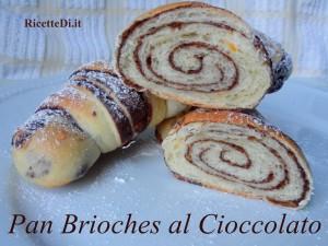 01_cornetti_di_panbrioche_al_cioccolato