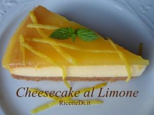 cheesecake_al_limone_01