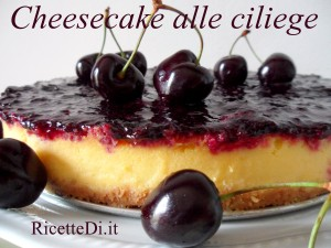 cheesecake_alle_ciliege_01