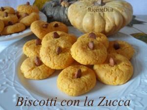 biscotti_con_la_zucca_01