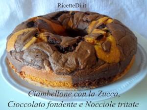 ciambella_zucca_nocciole_e_cioccolato_09