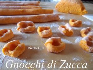 gnocchi_di_zucca_01