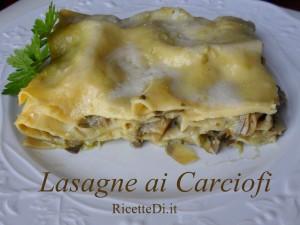 lasagne_ai_carciofi_10
