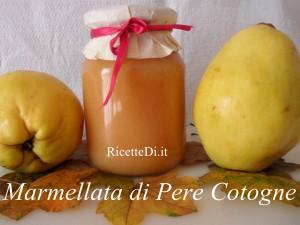 marmellata_di_pere_cotogne_07
