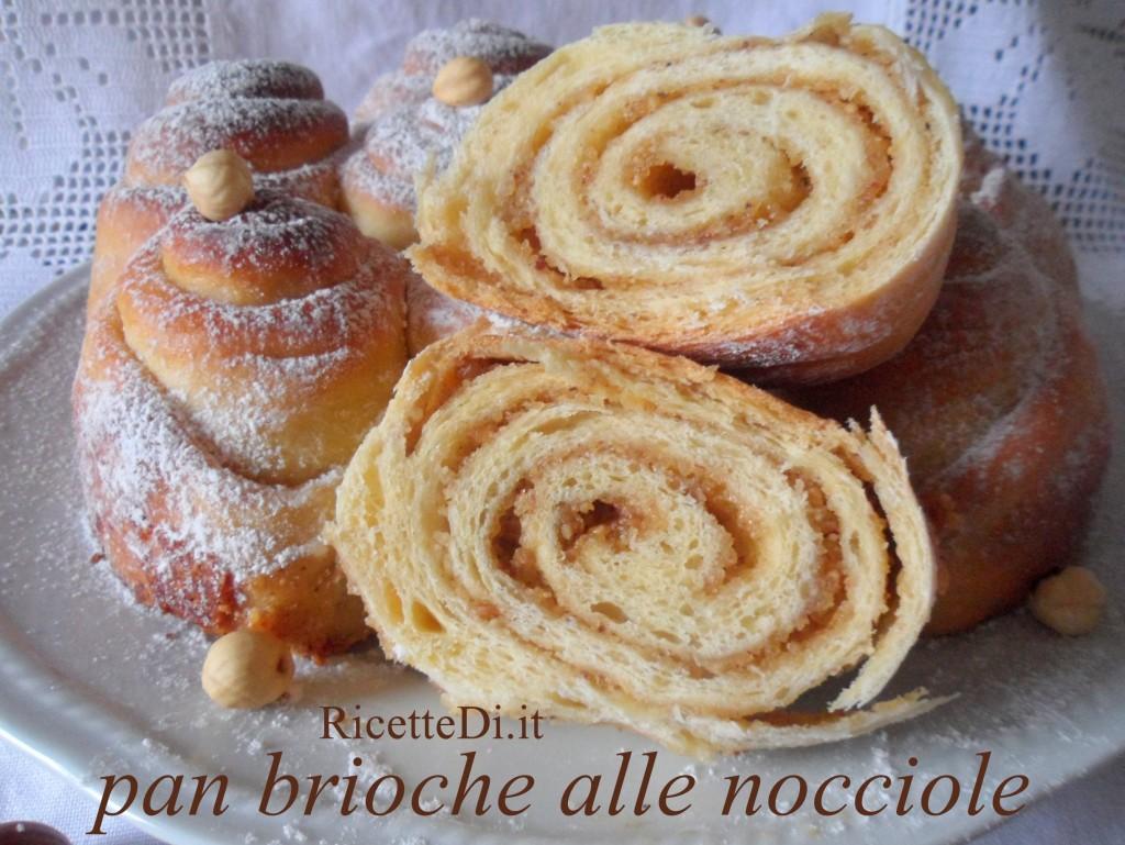 panbrioche_alle_nocciole_01