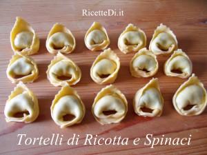 tortelli_di_ricotta_e_spinaci_01