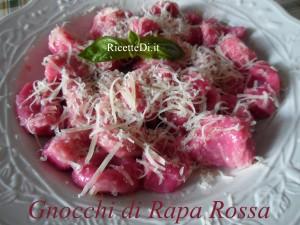 gnocchi_di_rapa_rossa_02