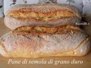 pane_di_semola_di_grano_duro_01