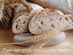 pane_integrale_con_lievito_madre_01