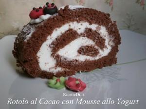 rotolo_al_cacao_con_mousse_allo_yogurt_01