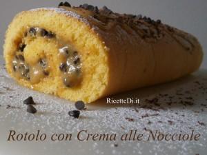 rotolo_con_crema_alle_nocciole_01