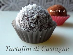 tartufini_di_castagne_01