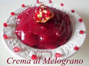 crema_al_melograno_01
