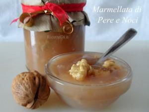 marmellata_di_pere_e_noci_01