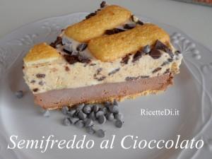 semifreddo_al_cioccolato_01