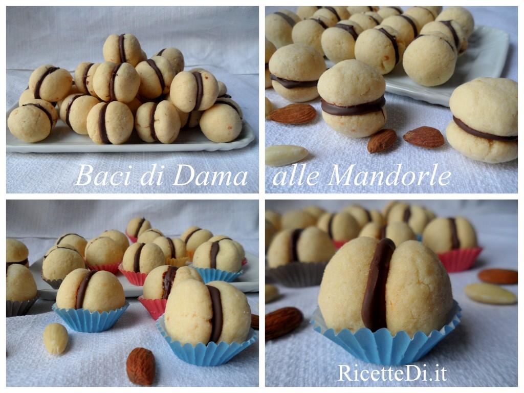 baci_di_dama_mandorle_07