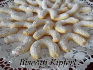 biscotti_kipferl_01