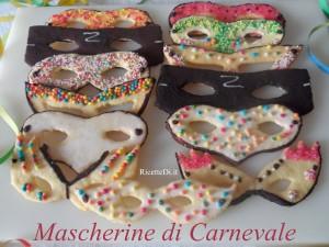 biscotti_di_carnevale_01