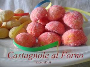 castagnole_al_forno_10