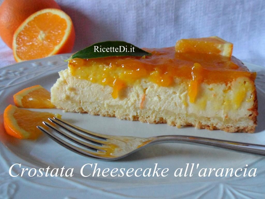 crostata_cheesecake_all_arancia_01