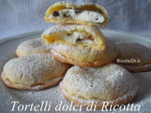 tortelli_dolci_di_ricotta_01