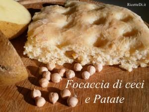 focaccia_di_patate_e_ceci_01