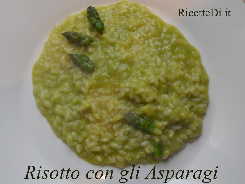 risotto_con_gli_asparagi