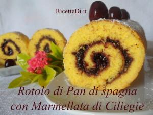 01_rotolo_con_marmellata_di_ciliegie