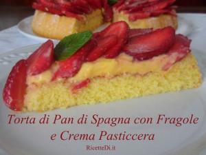 02_torta_di_fragole