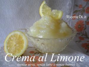 06_crema_al_limone_senza_uova